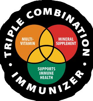 img_body_immunizer